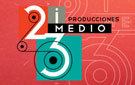 23imedio Films