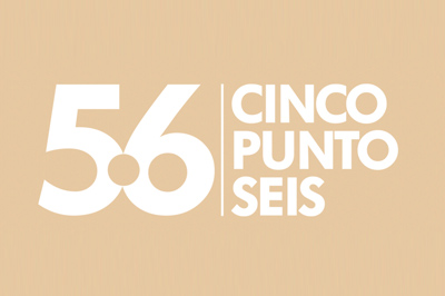 5.6 Cinco punto Seis