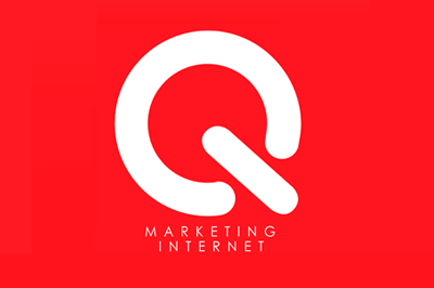 Quantum Marketing Internet