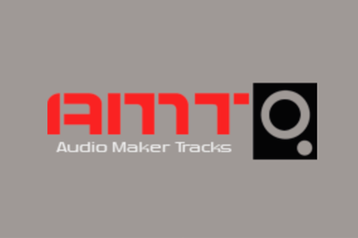 Audio Maker Tracks