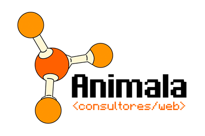 Animala Web
