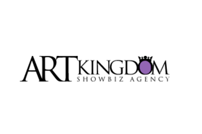 Art Kingdom