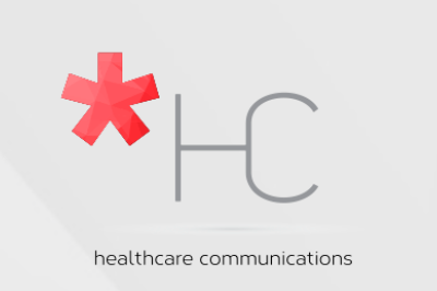 Asterisco healthcare communications
