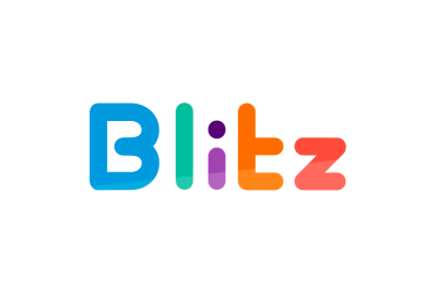 BLITZ Marketing