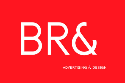 Brand Advertising and design