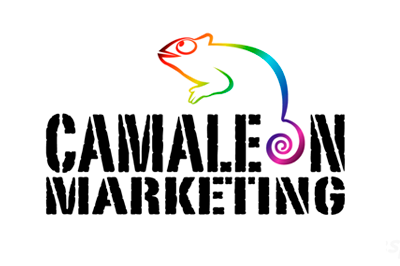 Camaleón Marketing