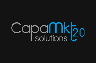 Capa Marketing Solutions