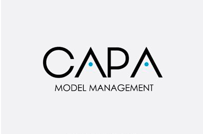 Capa Model Management