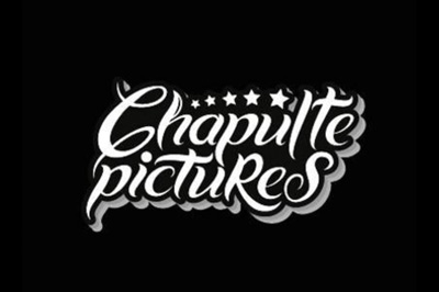 Chapulte pictures