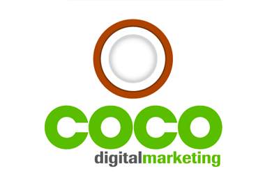Coco Marketing