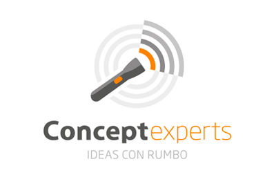 Concept Experts