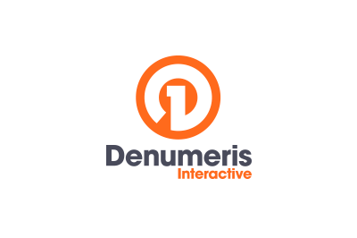 Denumeris Interactive