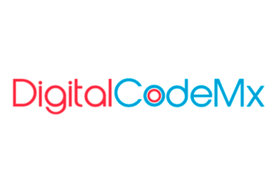 digitalcodemx