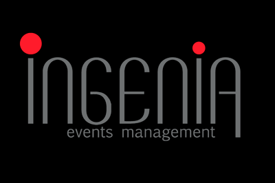 Ingenia Events Management