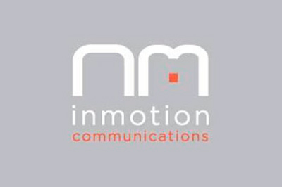 Inmotion Productions