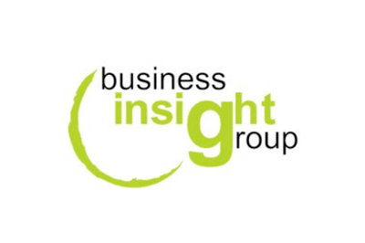 Business Insight Group
