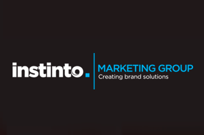 Instinto Marketing Group