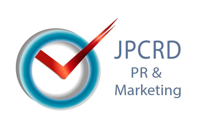 JPCRD PR & Marketing