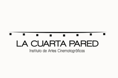 La Cuarta Pared