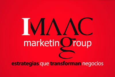 IMAAC Marketing Group