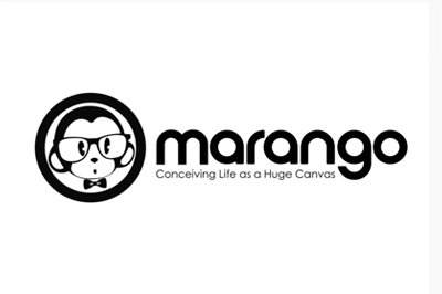 Marengo NETWORKS