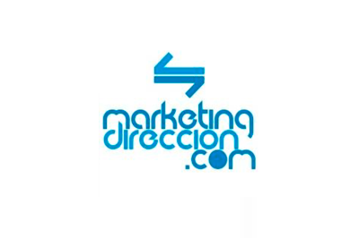Marketing & Dirección Consultores