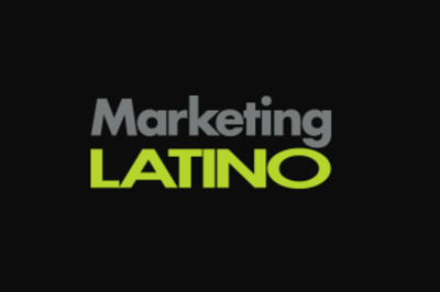 Marketing Latino