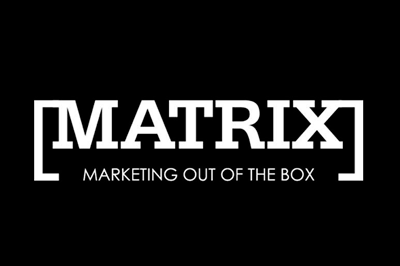 Matrix Marketing OOB