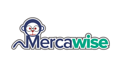 Mercawise