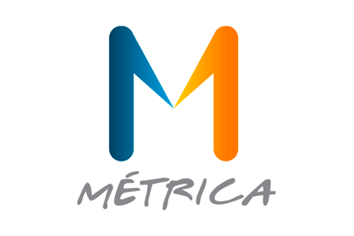 Métrica BTL & Digital