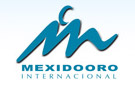 Mexidooro Internacional