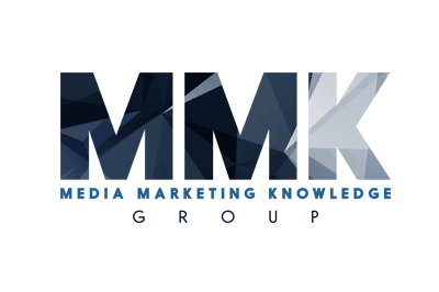 MMK Group
