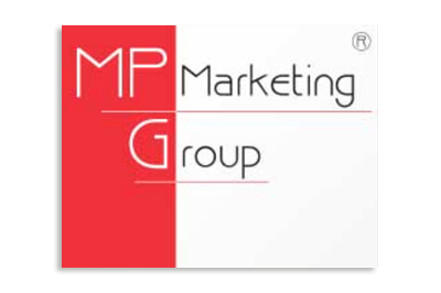 MP Marketing Group