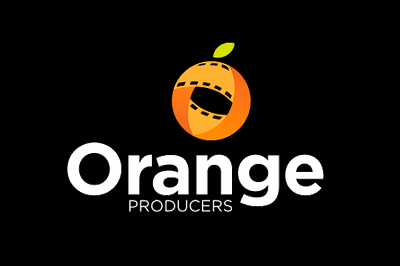 Orange Producers