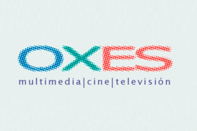 OXES multimedia | Cine & Tv
