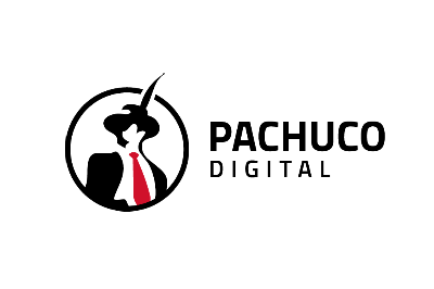 Pachuco Digital