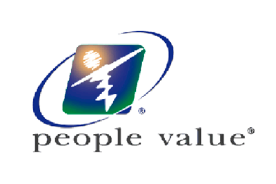 People Value