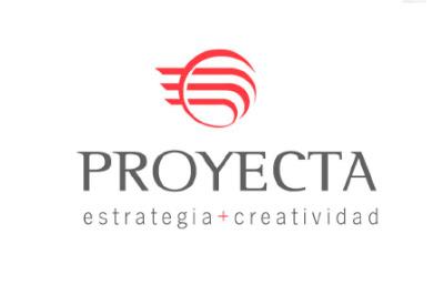 Directorio de agencias de publicidad for Agencia de publicidad