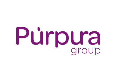 PÚRPURA GROUP