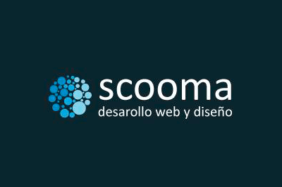 ScoomaDesign