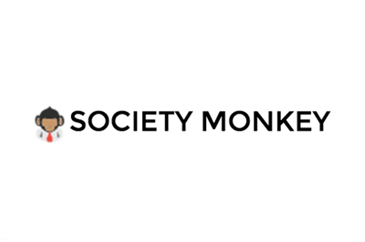 Society Monkey Publicidad & Marketing