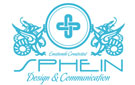 Sphein Design Studios
