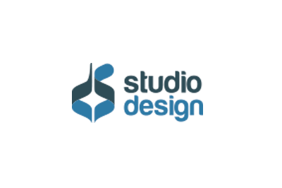 DS Studio Design