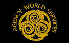 Agency World Services
