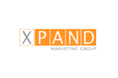 Xpand Marketing Group