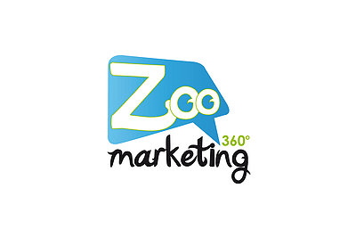 Zoo Marketing