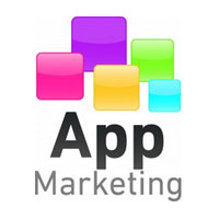 Seminario App Marketing