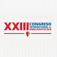 "XXIII Congreso Internacional de Mercadotecnia: ""The Modern Marketer"""
