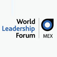 World Leadership Forum México DF 2013