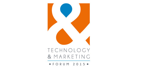 Technology & Marketing forum 2015 en la ESCA